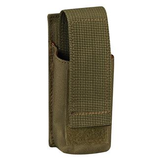 Propper Adjustable MOLLE Tool Pouch Olive