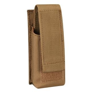 Propper Adjustable Tool Pouch Coyote