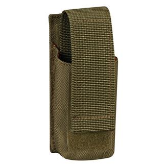 Propper Adjustable Tool Pouch Olive