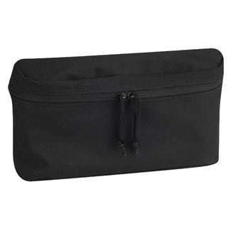 Propper 6 x 11 Reversible Pouch Black