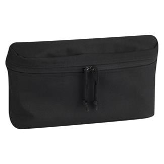 Propper Reversible Pouch Black