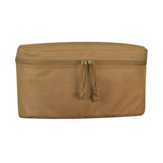 Propper Reversible Pouch Coyote
