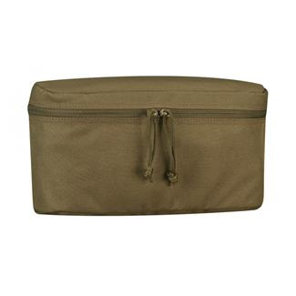 Propper Reversible Pouch Olive