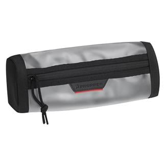 Propper 4 x 10 Sleek Window Pouch Black