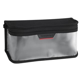 propper-5-10-window-pouch-black