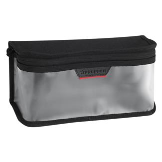 Propper 5 x 10 Window Pouch Black