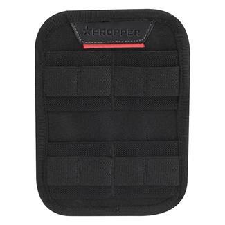 propper-7-5-elastic-organizer-panel-black