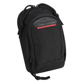 propper-7-4-two-pocket-media-pouch-black