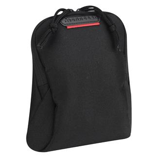 Propper 7 x 6 Media Pouch Black