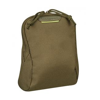 Propper 7 x 6 Media Pouch Olive