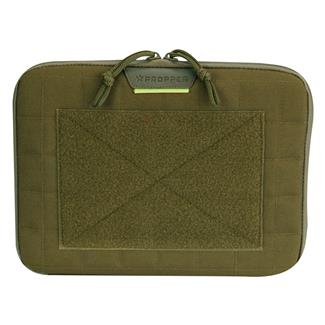 """Propper 10"""" Tablet Case with Stand Olive"""