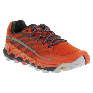 Merrell All Out Peak Spicy Orange / Astral Aura
