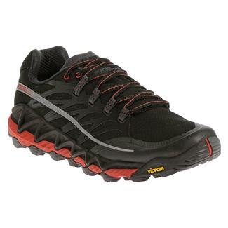 Merrell All Out Peak Black / Molten Lava
