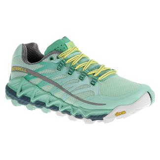 Merrell AllOut Peak Adventurine / Sea Blue
