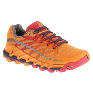 Merrell AllOut Peak Orange / Parachute