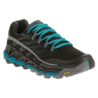 Merrell All Out Peak Black / Algiers Blue