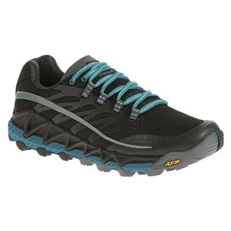 Merrell AllOut Peak Black / Algiers Blue