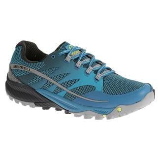 Merrell AllOut Charge Racer Blue / Navy