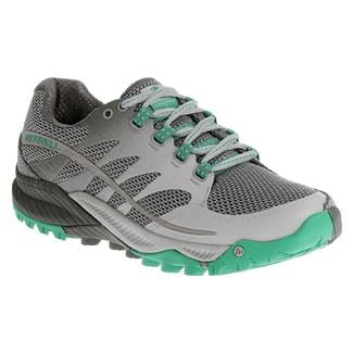 Merrell All Out Charge Light Gray / Dynasty