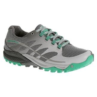 Merrell AllOut Charge Light Gray / Dynasty