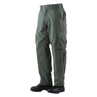 Tru-Spec Nylon / Cotton Ripstop TRU Xtreme Uniform Pants Olive Drab