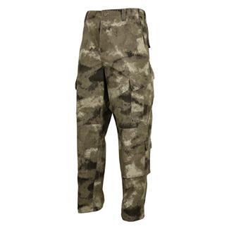 Tru-Spec Nylon / Cotton Ripstop TRU Uniform Pants A-TACS AU