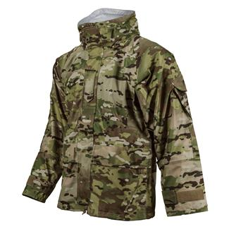 Tru-Spec H2O Proof Gen 2 ECWCS Parka MultiCam