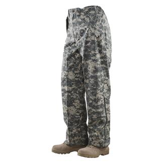 Tru-Spec H2O Proof ECWCS Pants