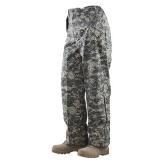 Tru-Spec H2O Proof ECWCS Pants Universal