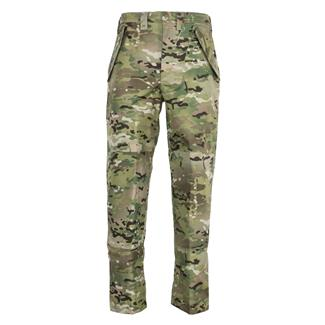 Tru-Spec H2O Proof ECWCS Pants MultiCam