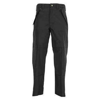 Tru-Spec H2O Proof ECWCS Pants Black