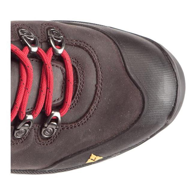 Vasque Bitterroot Mid GTX Slate / Chili Pepper
