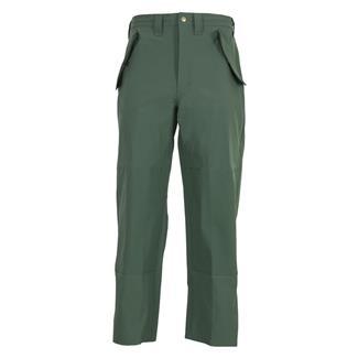 TRU-SPEC H2O Proof ECWCS Pants Olive Drab