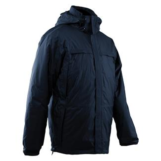 Tru-Spec H2O Proof 3-In-1 Parka Navy
