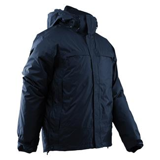 Tru-Spec H2O Proof 3-In-1 Jacket Navy