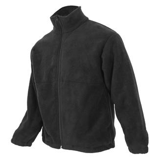 TRU-SPEC Polar Fleece Black