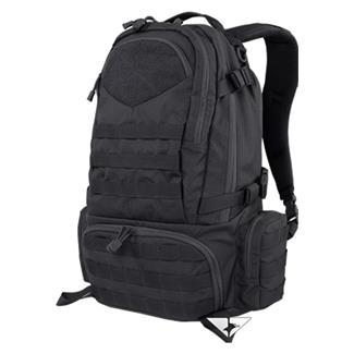 Condor Elite Titan Assault Pack Black
