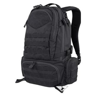 Condor Elite Titan Assault Pack Black