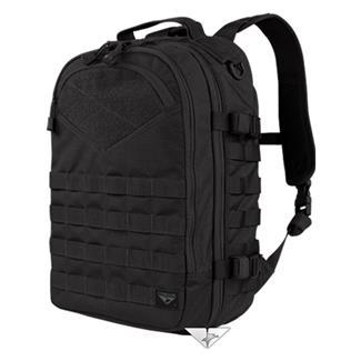 Condor Elite Frontier Outdoor Pack Black