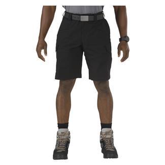 5.11 Stryke Shorts Black