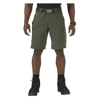 5.11 Stryke Shorts TDU Green