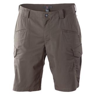 5.11 Stryke Shorts Tundra