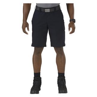 5.11 Stryke Shorts Dark Navy