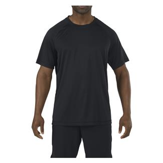 5.11 Utility PT T-Shirt Dark Navy