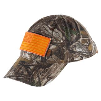 5.11 Hunter Ops Hat Realtree XTRA 302