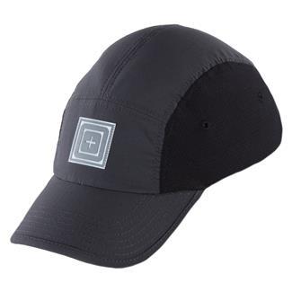 5.11 Recon Hat Volcanic