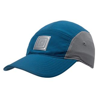 5.11 Recon Hat Valiant