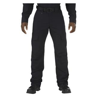 5.11 Stryke Motor Pants Midnight Navy