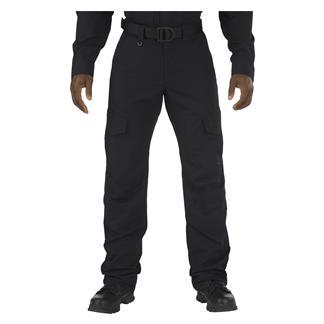 5.11 Stryke Motor Pants Midnight Navy