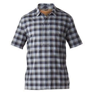 5.11 Covert Performance Shirt Volcanic